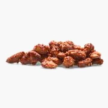 Amêndoa Caramelizada (100Gr)