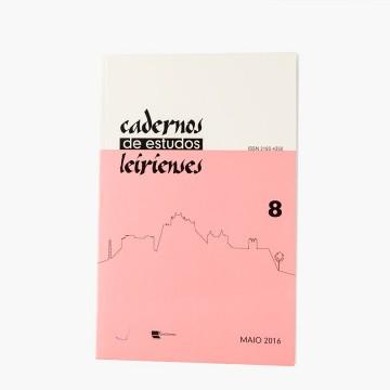 Livro Caderno de Estudos...