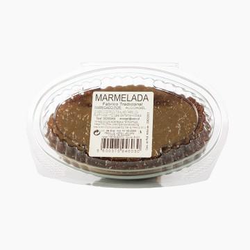 Marmelada Alcoagel (500Gr)