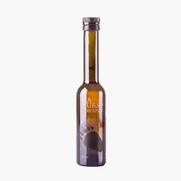 Vinagre Vinho Branco Pia do...